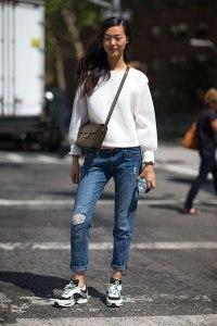 hbz-street-style-nyfw14-day1-03-lgn